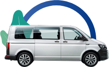 Cabo Airport Private Transportation